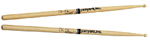 X-Chris Hanning Signature Drumsticks