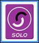 Solos/Duets/Trios